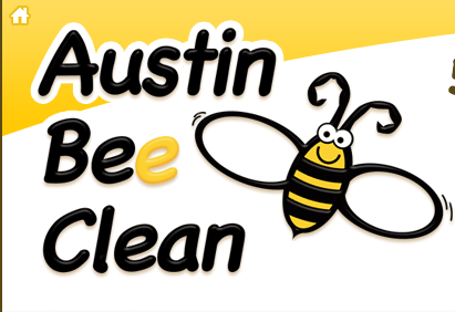Austin Bee Clean - Professional Cleaning Services
